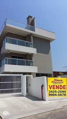 Imagem Apartamento Joinville Vila Nova 1677141