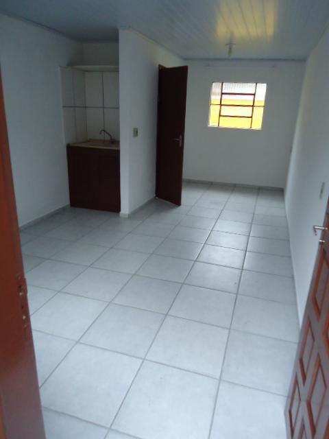 Kitinete Joinville Costa e Silva 1344863