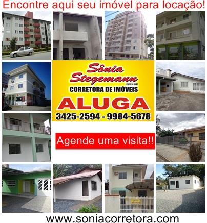 Imagem Apartamento Joinville Glória 1571993
