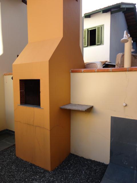 Casa São Francisco do Sul Enseada 1232783