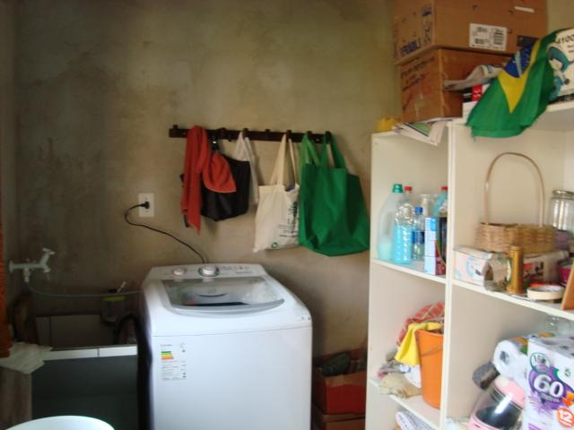 Casa com 2 Dormitórios à venda, 100 m² por R$ 98.000,00