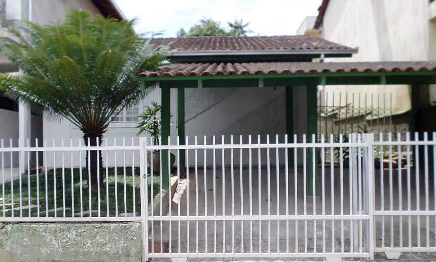 Imagem Casa Joinville Bom Retiro 1749604