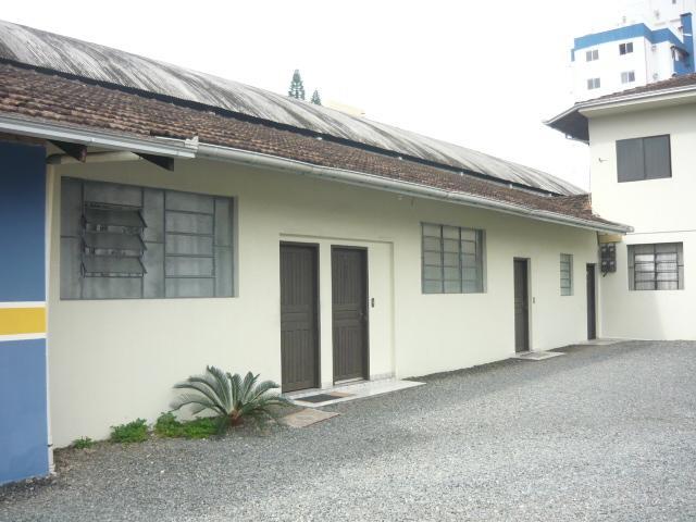 Imagem Apartamento Joinville América 2126550