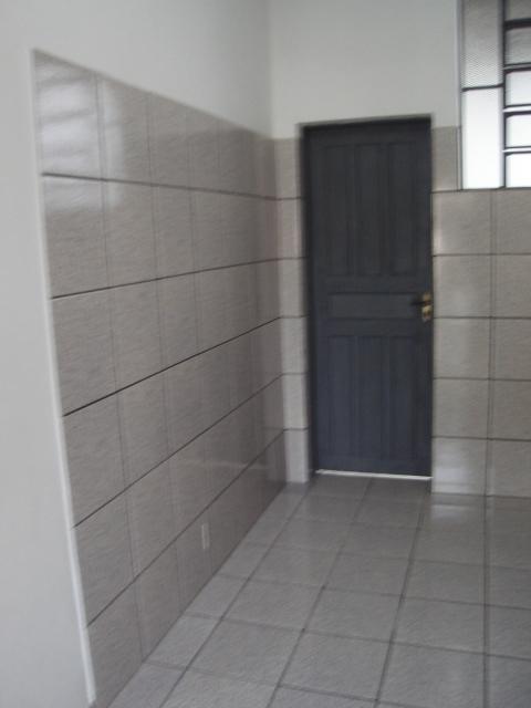 Apartamento Joinville América 2126550