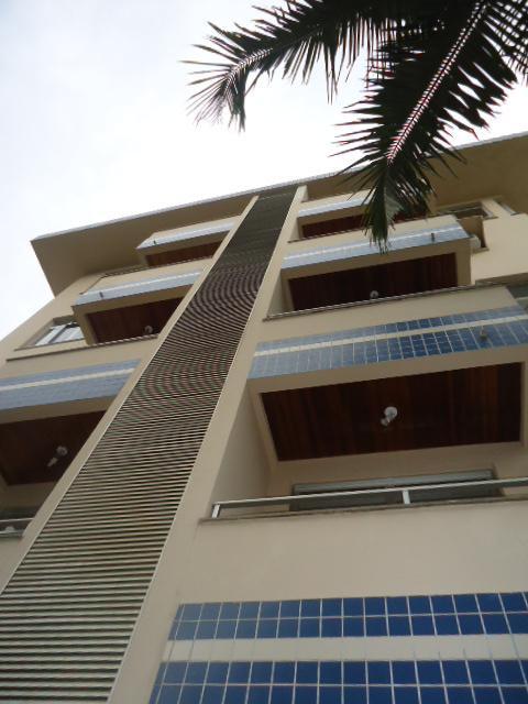 Imagem Apartamento Joinville Saguaçu 1459246