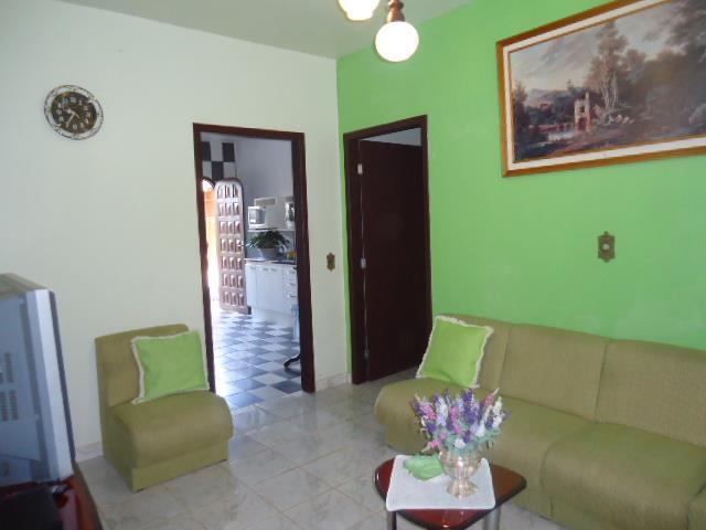 Casa Joinville João Costa 2093902