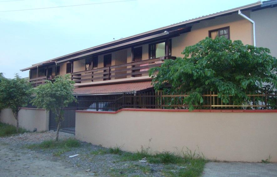 Imagem Casa Joinville Aventureiro 1902878