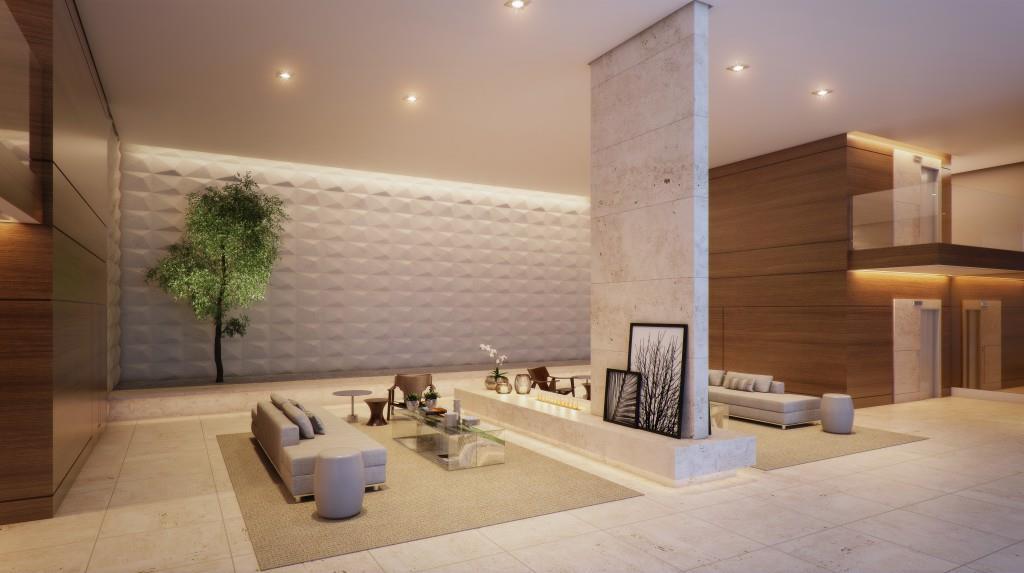 Imagem Apartamento Joinville Atiradores 1794544