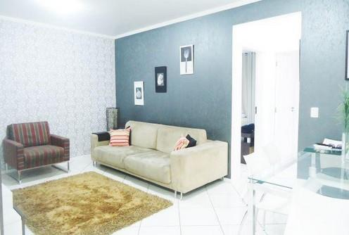 Imagem Apartamento Joinville Costa e Silva 1720335