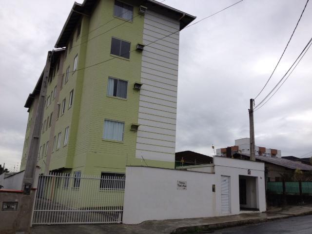 Imagem Apartamento Joinville Costa e Silva 1684747