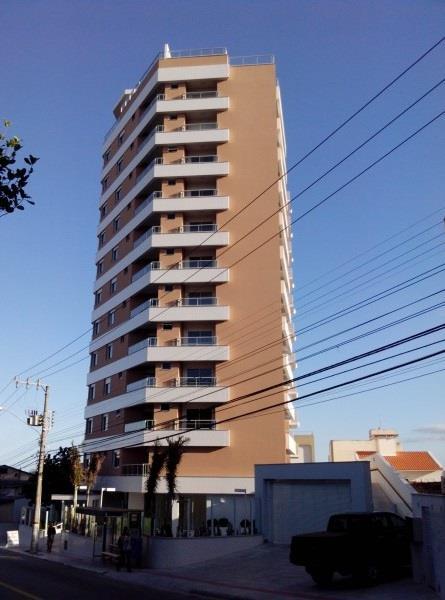 Apartamento 03 dormitórios (sendo 01 suíte) à venda no Abraã de Real MAP Imóveis.'