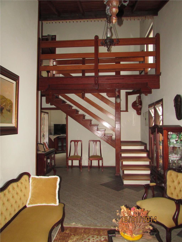 Imagem 8 - Casa, Lagoa da Conceição