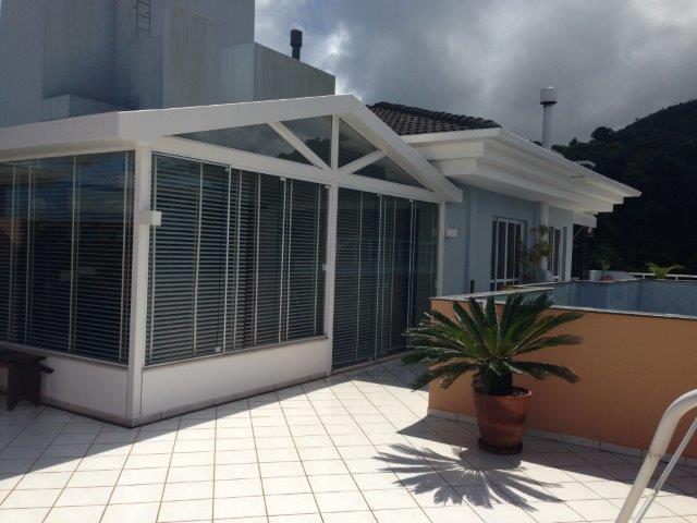 Cobertura residencial à venda, Jurerê Internacional, Florian