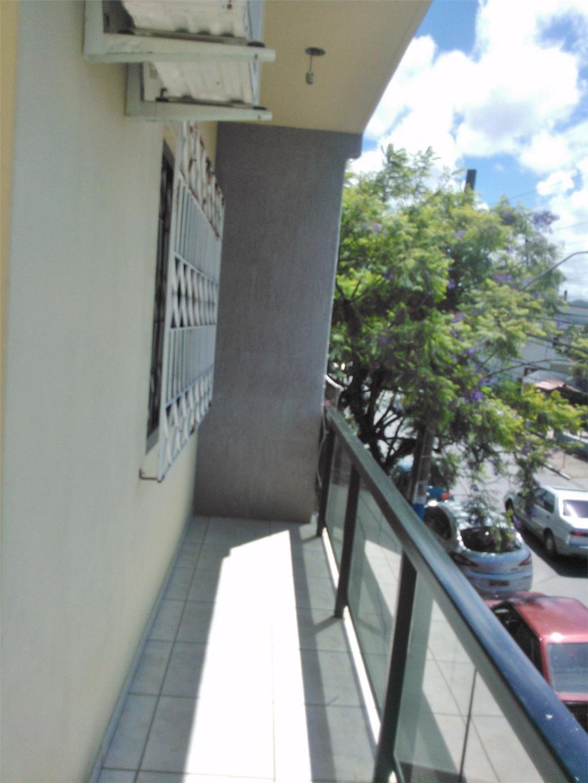 Casa residencial à venda no Bairro Estados, Balneário Cambor