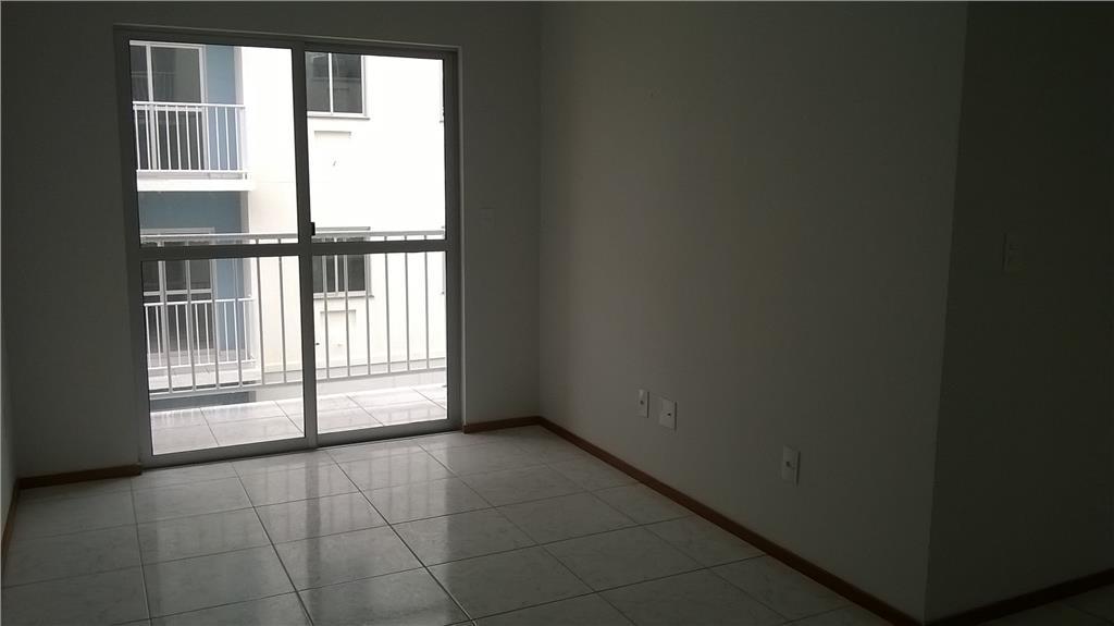 Ótimo apartamento 02 dormtórios no bairro São Sebastião em P de Real MAP Imóveis.'