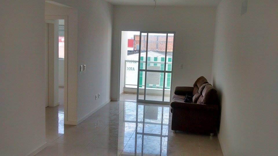 Imagem 4 - Apartamento, Bela Vista