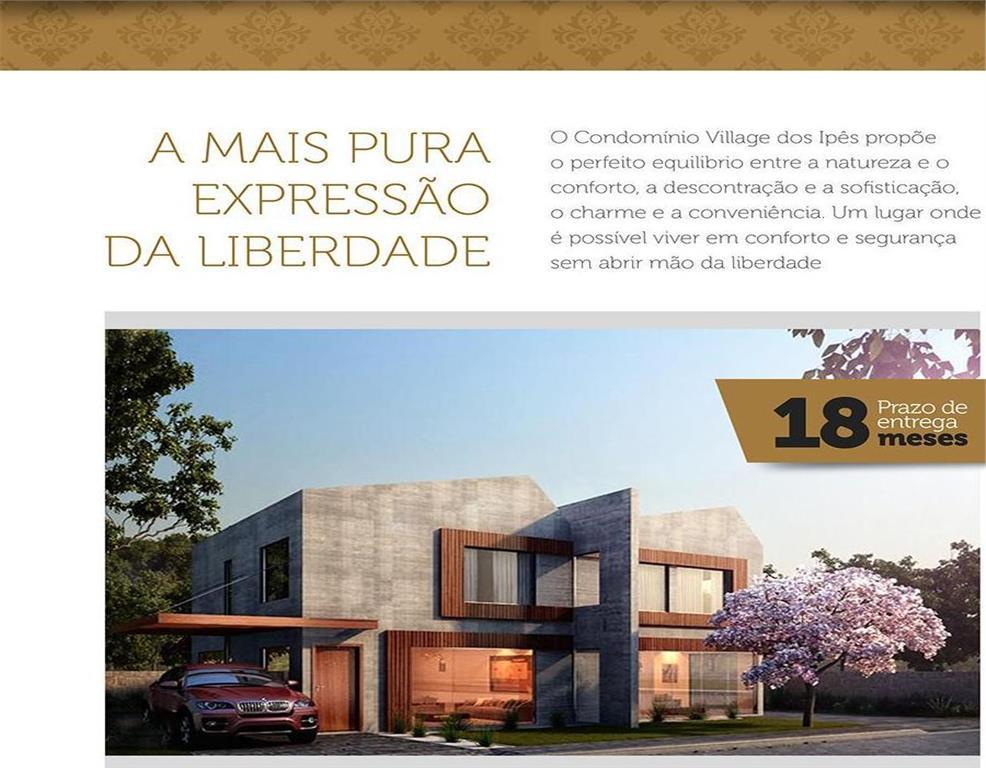 Casa  residencial à venda, condomínio fechado, Barra, Balneá