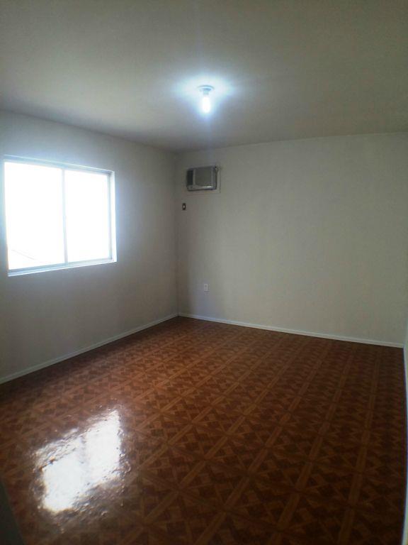 Imagem 6 - Apartamento, Centro