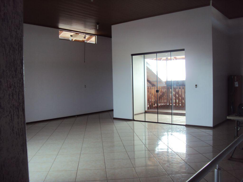 Apartamento residencial à venda, Cordeiros, Itajaí. de Real MAP Imóveis.'