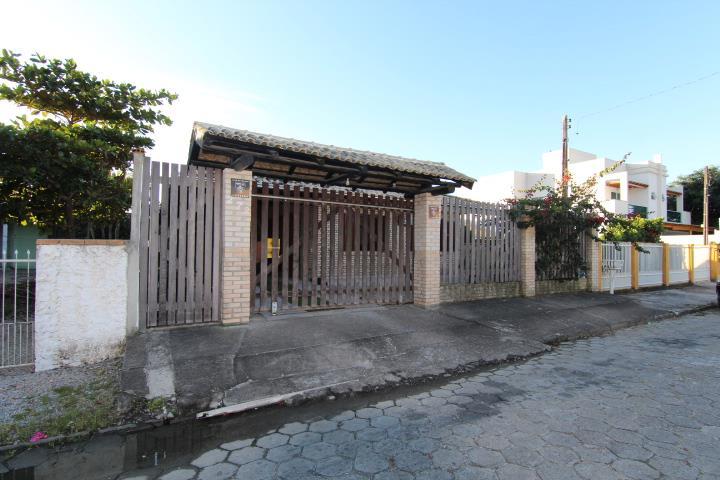 A sua casa de praia está aqui!!! Perequê-Porto Belo-SC.