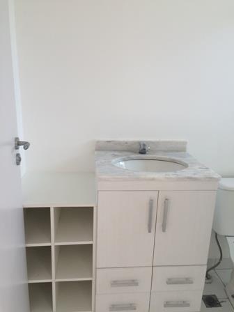 Casa de Condomínio à venda/aluguel, Aparecidinha, Sorocaba