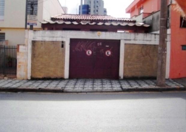 Casa / Sobrado para Venda/Locação - Sorocaba
