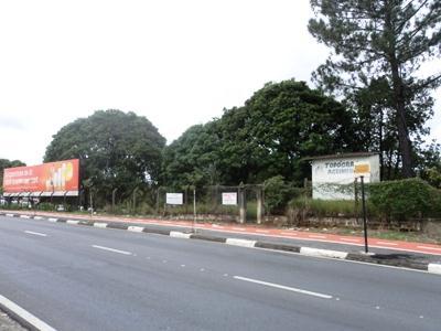 Barracão para Venda/Locação - Votorantim