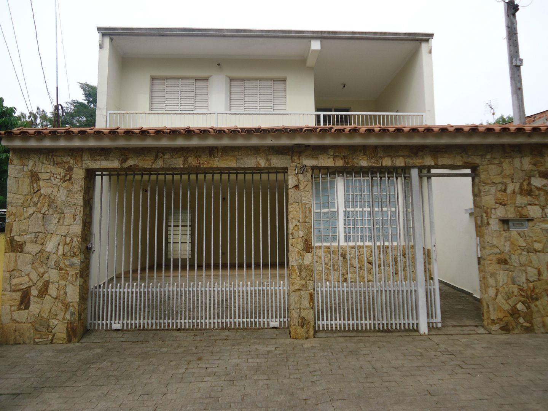 Casa residencial para venda e loca o jardim nova for Venda wohnlandschaft 9811
