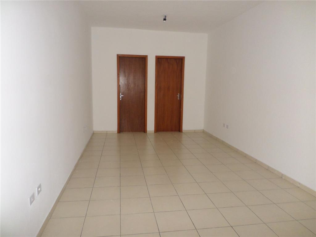 Sala para Locação - Vila Gomes