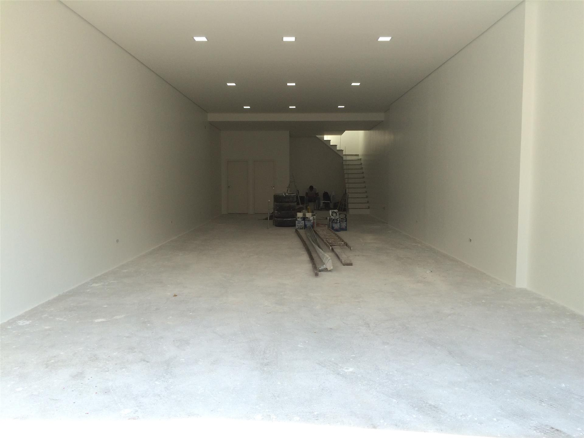 Sala para Venda/Locação - Ipiranga
