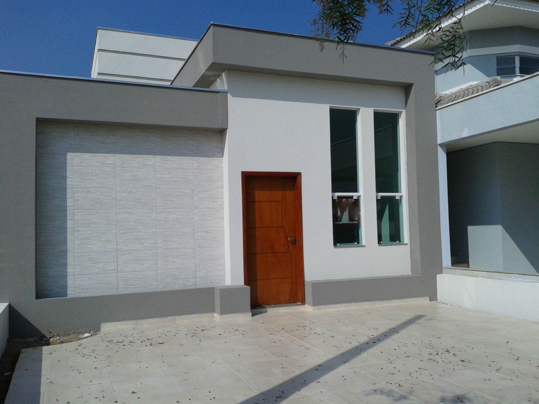 Casa residencial venda horto florestal sorocaba for Venda wohnlandschaft 9811