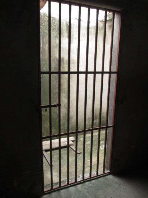 Sala à Venda - Parque Vitória Régia