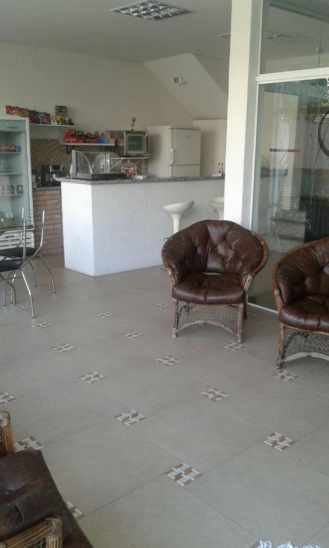 Prédio comercial à Venda - Vila Leopoldina