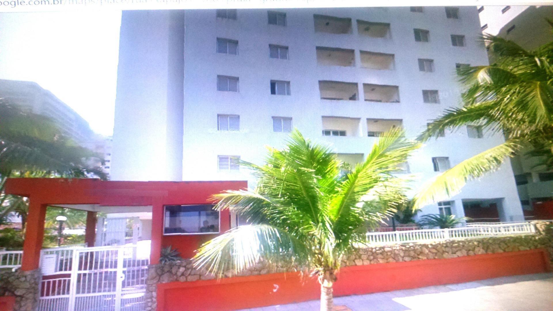 Apartamento residencial venda vila tupi praia grande for Venda wohnlandschaft 9811