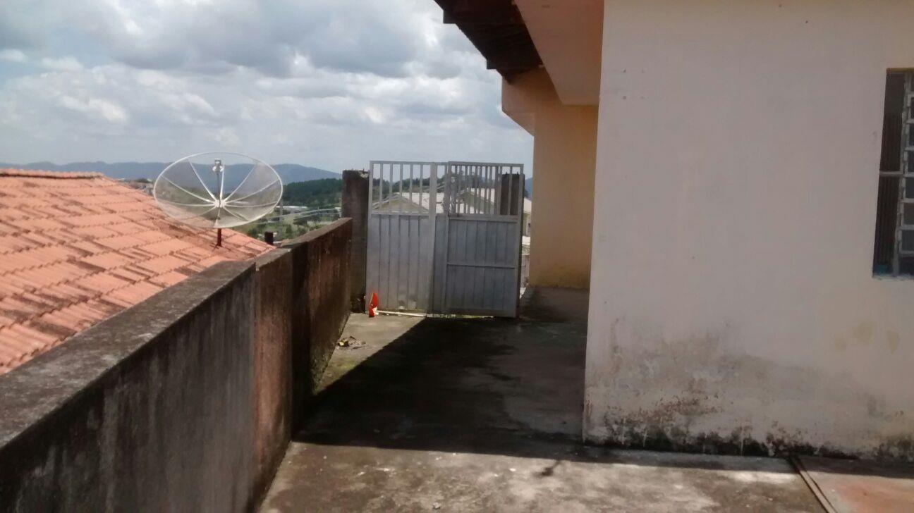 Casa Padrão à venda, Centro, Arujá
