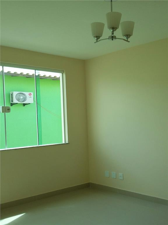 Casa em Recreio  -  Rio das Ostras - RJ