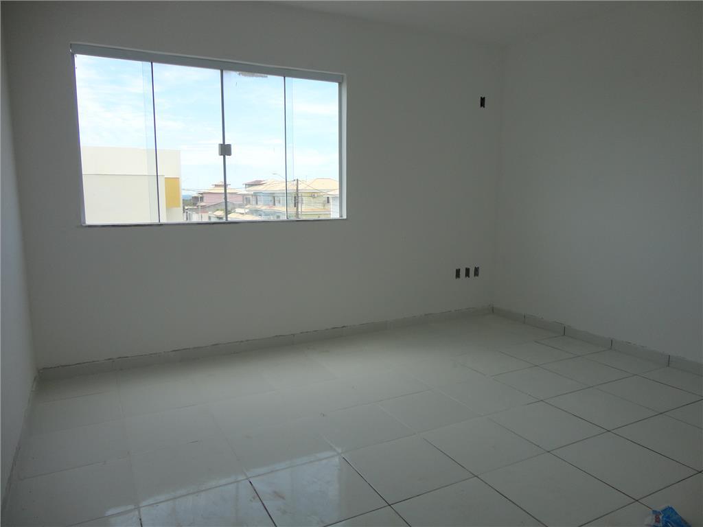 Apartamento em Jardim Bela Vista  -  Rio das Ostras - RJ