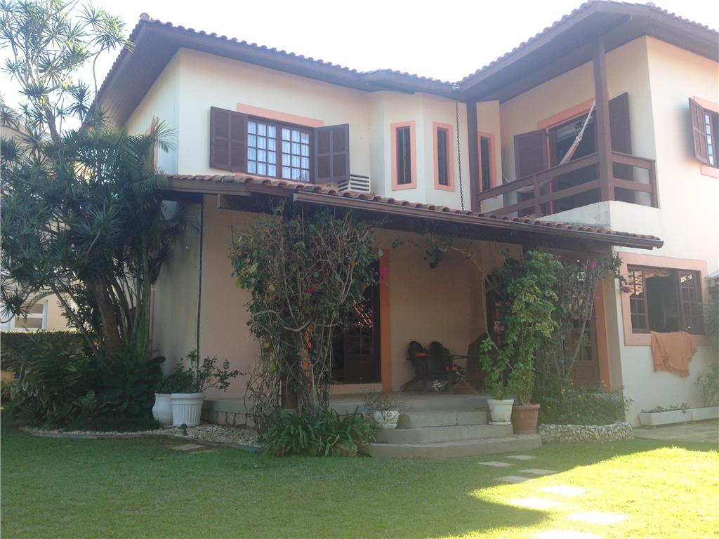 Casa 3 dormitórios com suíte e lindo gramado na Lagoa da Con...