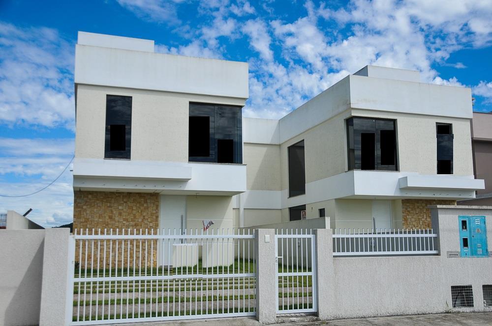 Excelente casa No sul da Ilha, Próximo ao novo acesso!