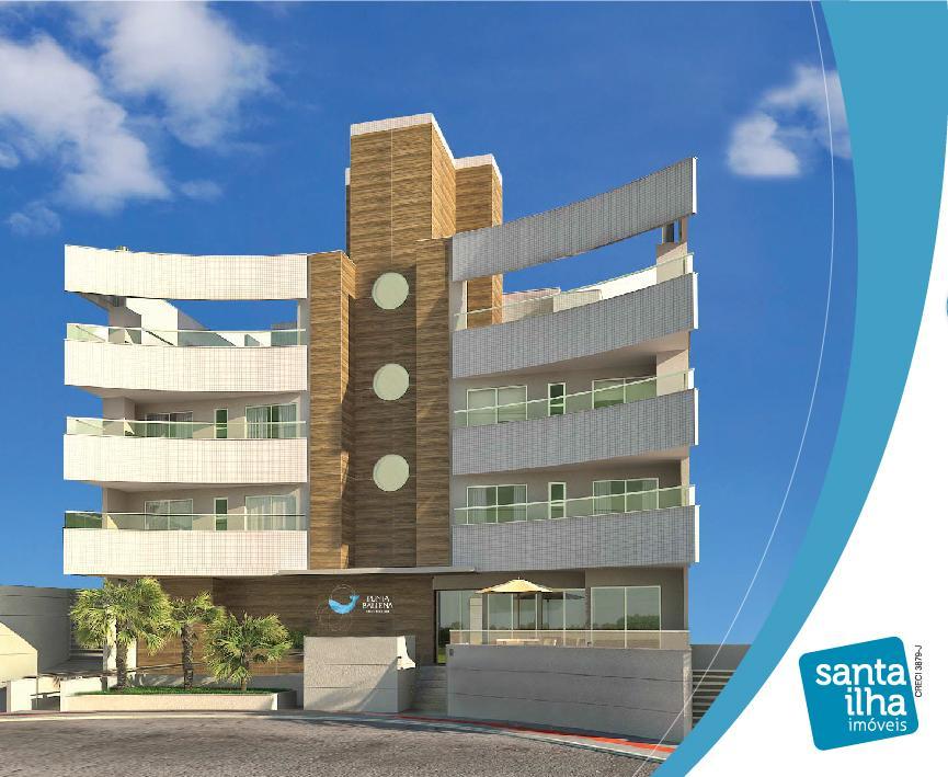 Apartamento Lançamento Campeche