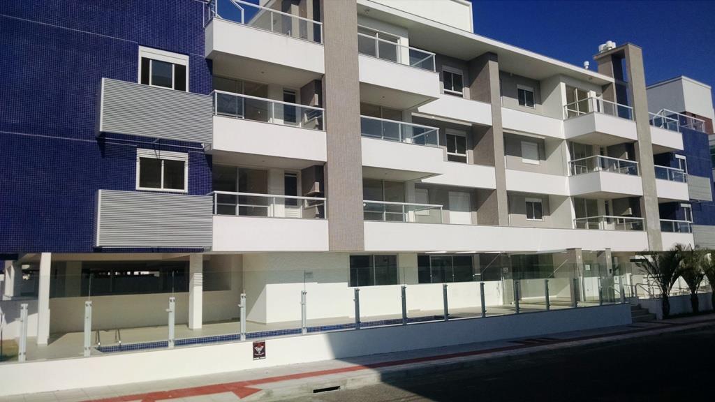 Lindo apartamento de 02 dormitórios ... bem próximo ao mar!