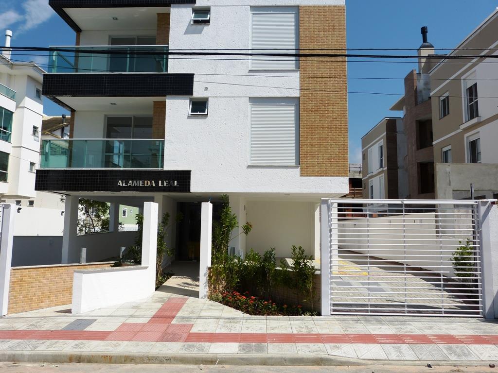Ótimos apartamentos localizados no Rio Tavares!!