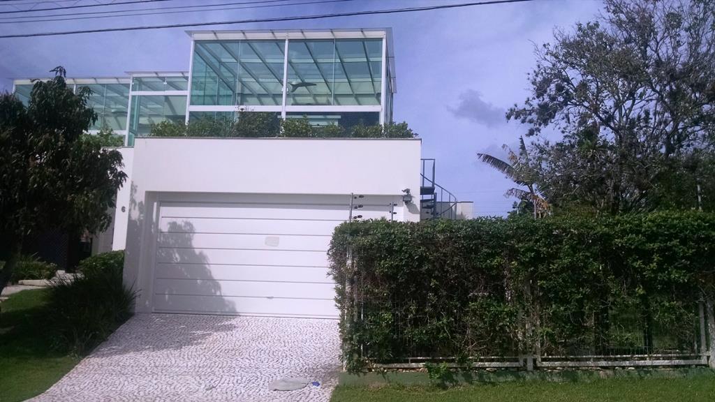 Casa de alto padrão no Condomínio Villas do Porto - Porto da...