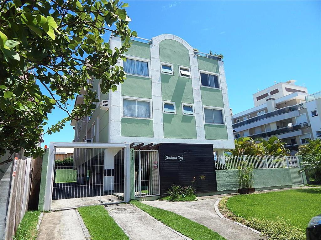 Ótimo apartamento no Riozinho