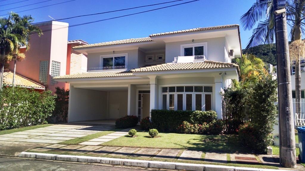 Casa de alto padrão no Residencial Saulo Ramos ...