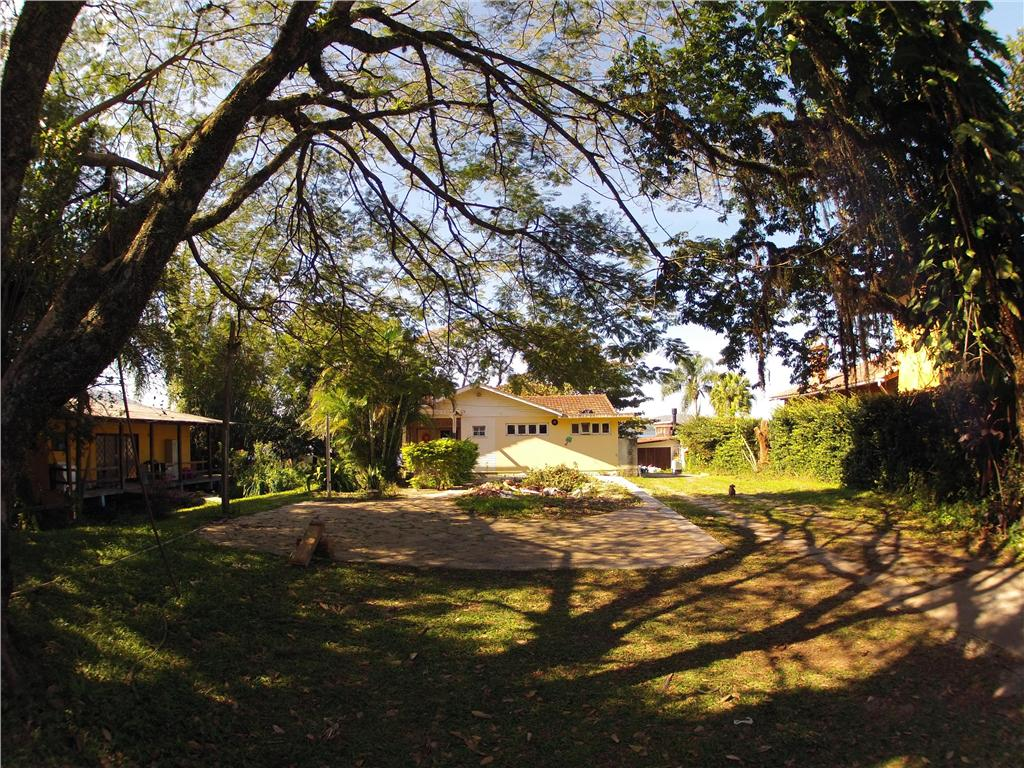 Terreno residencial à venda, Lagoa da Conceição, Florianópol...