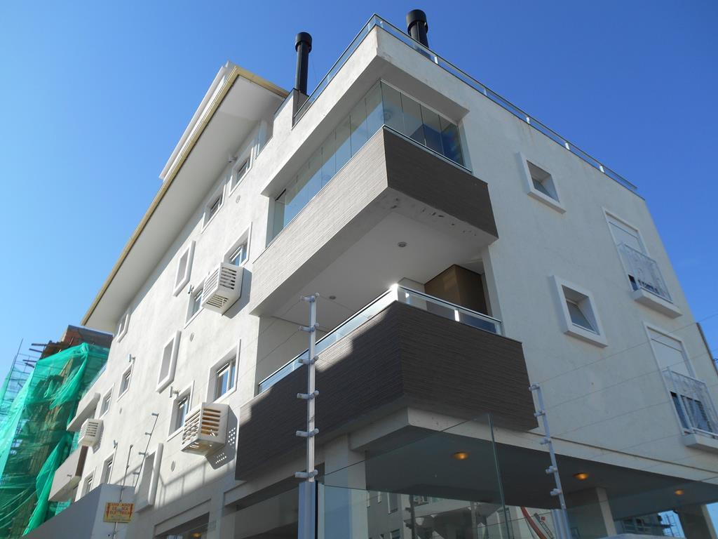 Apartamento Duplex residencial à venda, Rio Tavares, Florian...