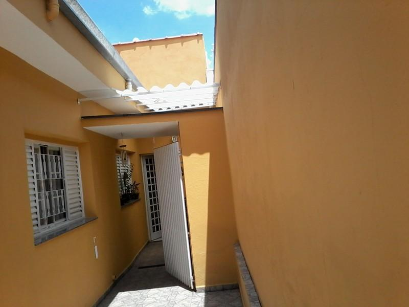 Casa 3 Dorm, Trujillo, Sorocaba (1325313) - Foto 2