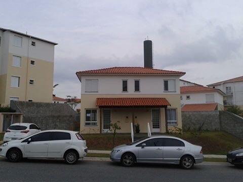 Villa Flora - Foto 2