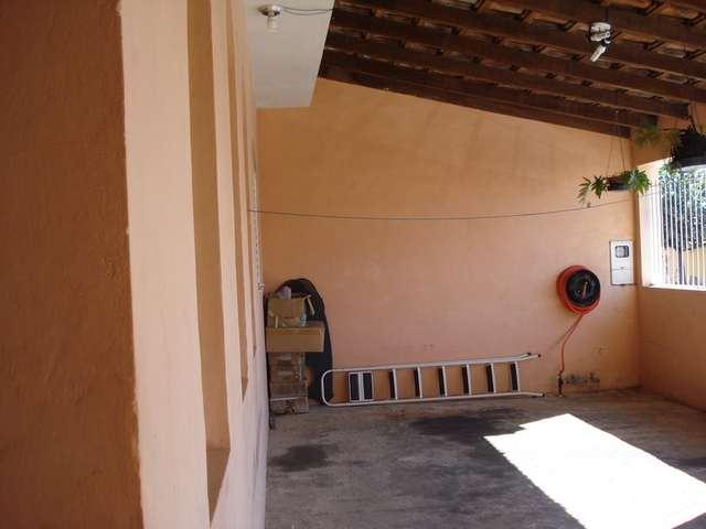 Casa 2 Dorm, Júlio de Mesquita, Sorocaba (1325130)